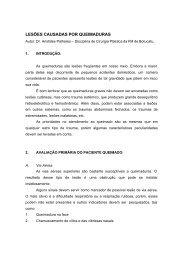 Curso de quenya pdf viewer