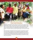 Compendio en Miskito - Page 4