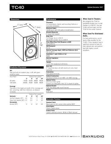 Hill cipher worksheet