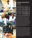 Research at UOIT - University of Ontario Institute of Technology - Page 4