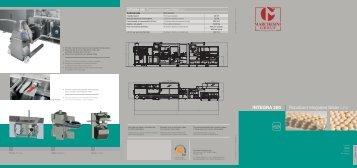 INTEGRA 200-ita-ing.fh11 - Marchesini Group