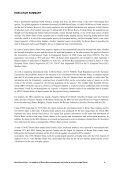 TRAFFIC - Page 7