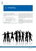 Achter de hoven.indd - Gemeente Leeuwarden - Page 4