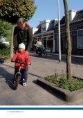 Achter de hoven.indd - Gemeente Leeuwarden - Page 5