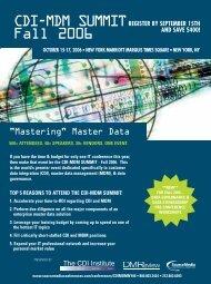 Download Brochure - Professional Events