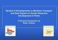 Brian Thomas paper 2 - IPTC