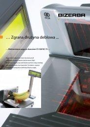 Download - Bizerba