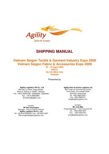 Shipping Manual Template Us Airbill Label How To Complete Shipping