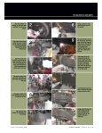 Streetable Silverado Part I - Page 2