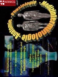 Microsoft PowerPoint - VL03-Zytologie-Zellzyklus-jpg.ppt