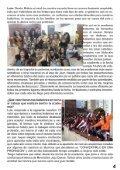 A Ritmo  - Page 5
