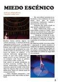 A Ritmo  - Page 6