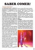 A Ritmo  - Page 7