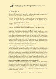 pdf-51kb - Jan van den Noort