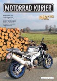 Motorradkurier 03-06.indd