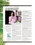 Yo-dona-18-enero-2014 - Page 6