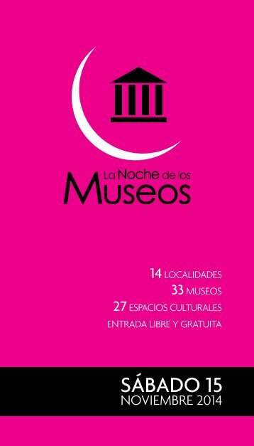 programa_nochemuseos_2014