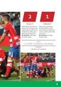 Número-20-Jornada-07-Malaga_Granada-i - Page 3