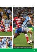 Número-20-Jornada-07-Malaga_Granada-i - Page 7