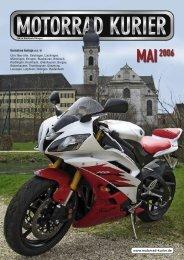 Motorradkurier 05-06.indd