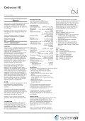 Cebocon10_11_2011.pdf - Systemair - Page 2