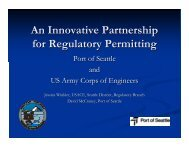 An Innovative Partnership for Regulatory Permitting - staging.files ...
