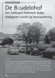 jg2_nr4_De Baudelohof.pdf - Natuurpunt Gent