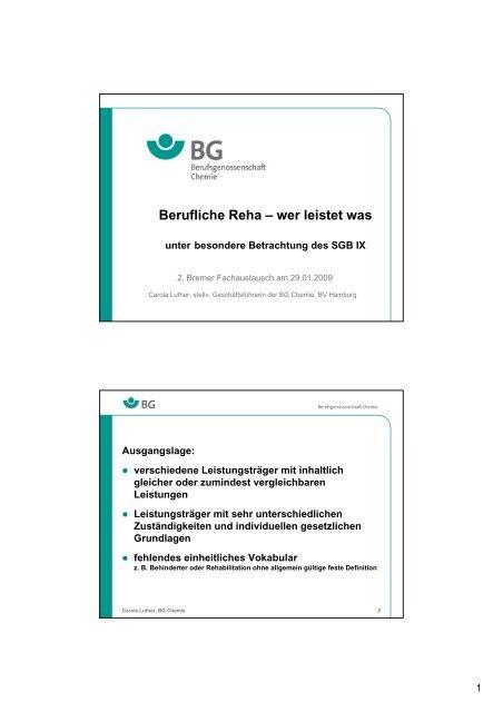 download - Malt Harms