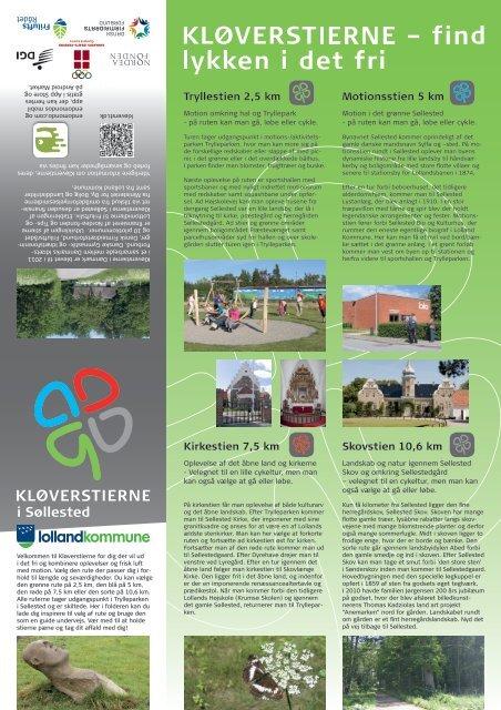 Download Folder Med Kort Over Klaƒa Verstierne I