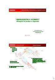 Primjeri dobre prakse - Državni zavod za mjeriteljstvo
