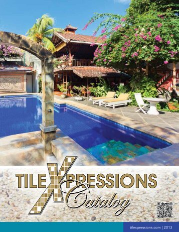 tilexpressions-pool