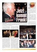 (Grüner Markt) Tel.: 02252/21149 und jetzt neu in ... - MonatsRevue.at - Seite 2