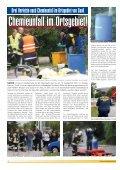 (Grüner Markt) Tel.: 02252/21149 und jetzt neu in ... - MonatsRevue.at - Seite 4