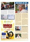 (Grüner Markt) Tel.: 02252/21149 und jetzt neu in ... - MonatsRevue.at - Seite 5
