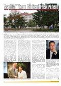 (Grüner Markt) Tel.: 02252/21149 und jetzt neu in ... - MonatsRevue.at - Seite 6