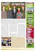 (Grüner Markt) Tel.: 02252/21149 und jetzt neu in ... - MonatsRevue.at - Seite 7
