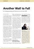 Another Wall to Fall - MonNetA.org - Seite 5
