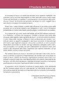 RLS e Sicurezza sul lavoro - Nursind - Page 5