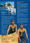 Rennrad · MTB · Triathlon - Mallorca Aktiv GmbH - Seite 3