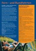 Rennrad · MTB · Triathlon - Mallorca Aktiv GmbH - Seite 5