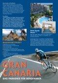 Rennrad · MTB · Triathlon - Mallorca Aktiv GmbH - Seite 6