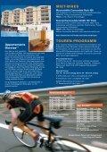 Rennrad · MTB · Triathlon - Mallorca Aktiv GmbH - Seite 7