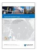 Download blad nr. 2-2009 som pdf - Dansk Beton - Page 5
