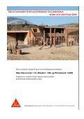 Download blad nr. 2-2009 som pdf - Dansk Beton - Page 6