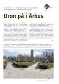 Download blad nr. 2-2009 som pdf - Dansk Beton - Page 7