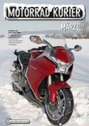 März2010 - Motorrad-Kurier