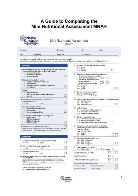 User Guide Link 3 Nestla C Nutrition Aadaki sorular kutulara uygun rakamlar yazarak yantlayn. user guide link 3 nestla c nutrition