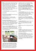 'Cranford' 124 Westgate Road Belton - Grice & Hunter - Page 2