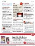 Ein Quantum Schutz - Page 2