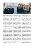 Leistungsbericht 2006 – 2010 - DRK Landesverband Brandenburg eV - Page 7